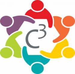 Clinic-CBO Collaboration