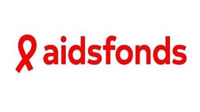aidsfonds PATA Collaborators and Partners