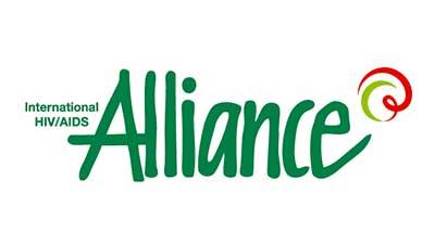 International HIV AIDS alliance PATA Collaborators and Partners