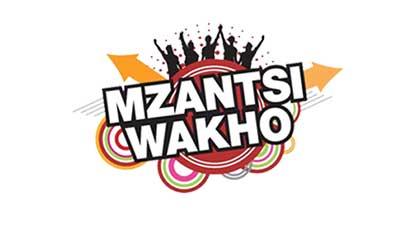 Mzantsi Wakho PATA Collaborators and Partners