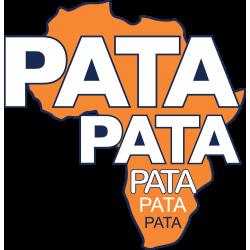 PATA | Paediatric – Adolescent Treatment Africa Logo