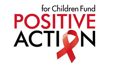 Positive Action for Children Fund PATA Donors and Partners