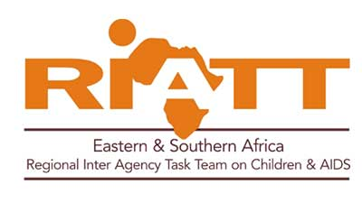 Regional Inter Agency Task Team on Children & AIDS Eastern and Southern Africa PATA Collaborators and Partners
