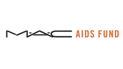 MAC AIDS fund PATA Donors and Partners