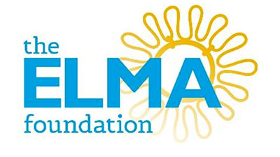 PATA Donors and Partners The Elma Foundation
