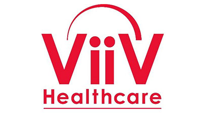 ViiV Healthcare PATA Donor and Partners