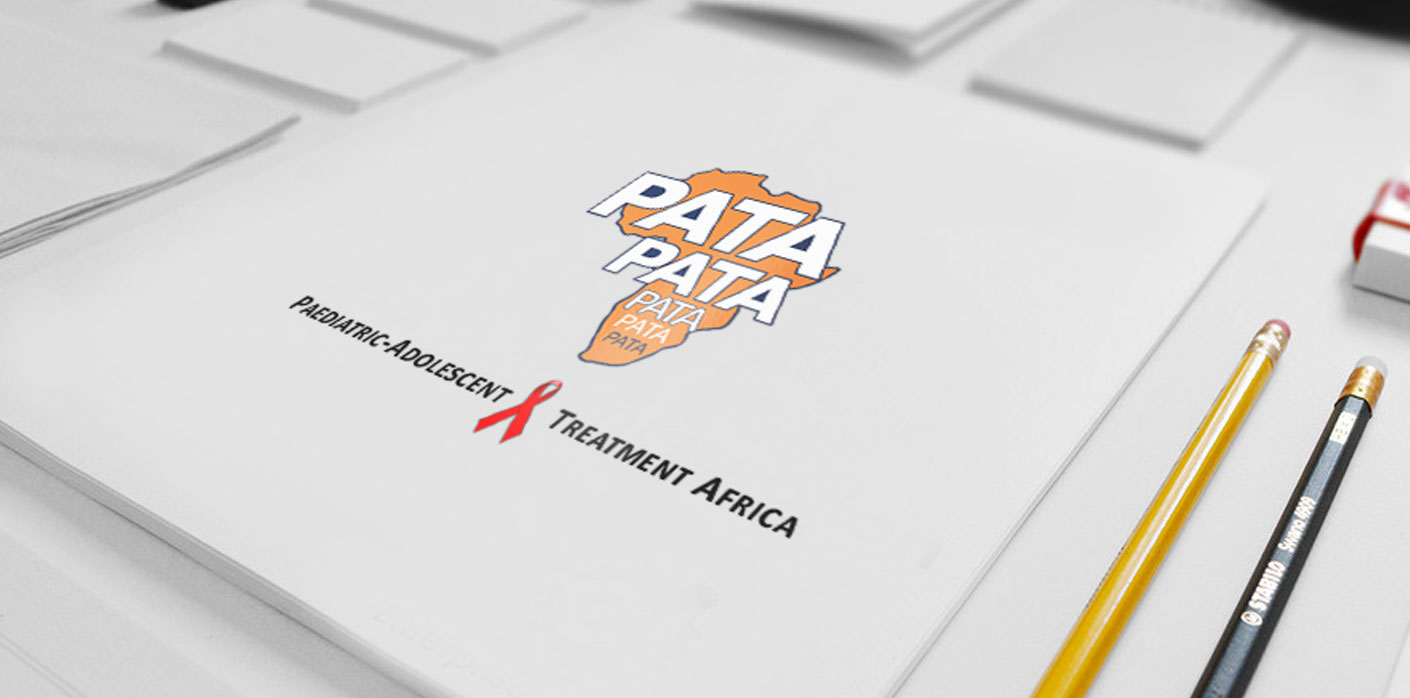 PATA is delighted to announce that it will begin to trade and utilise the name Paediatric – Adolescent -Treatment Africa