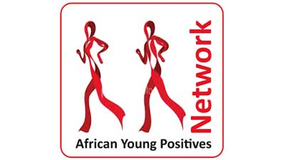 African Young Positives Network PATA Collaborators and Partners