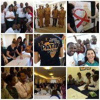 PATA 2013 East African Regional Forum, Tanzania