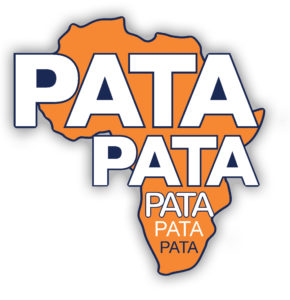 The PATA