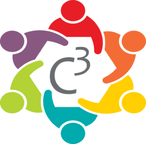 The Clinic-Community Collaboration Toolkit