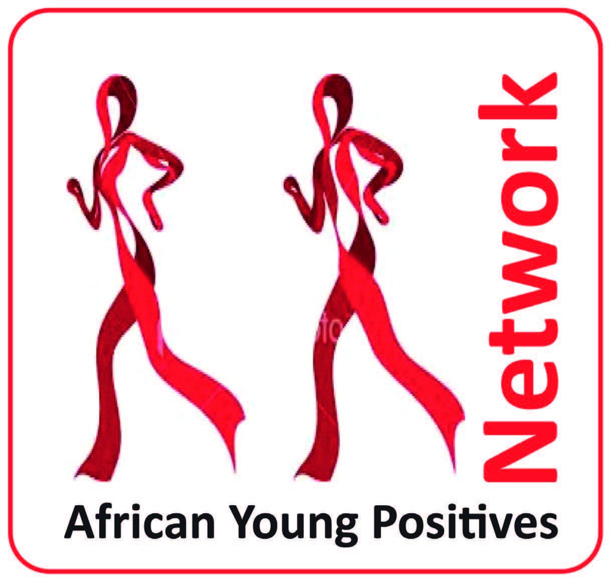 AY+ seeks Regional Coordinator