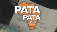 Team PATA