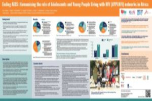 ending-aids-harmonising-the-role-of-adolescents-and-young-people-living-with-hiv-ayplhiv-networks-in-africa/