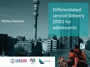 DSD-for-adolescents