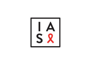 Global update on the adolescent HIV response