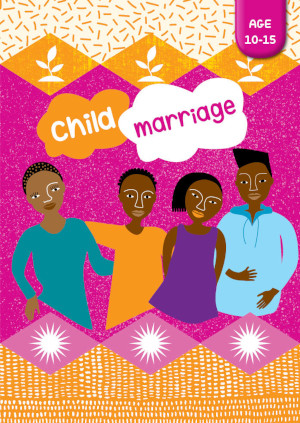 Child marriage (age 10 - 15)