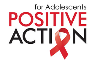 POSITIVE ACTION FOR ADOLESCENTS