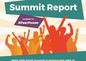 PATA 2018 Youth Summit report
