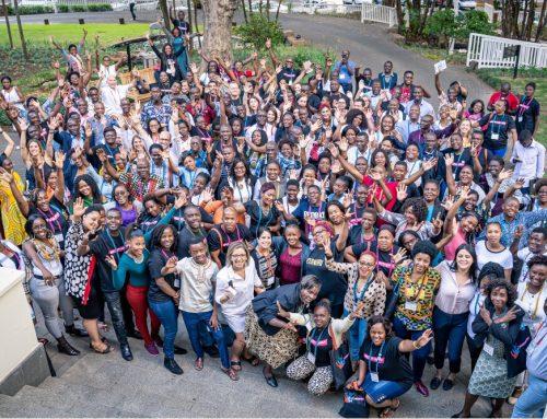 PATA 2019 Summit