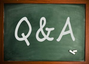 COVID-19 and HIV: Q&A for adolescents living with HIV
