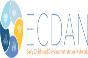 Call to action from ECDAN