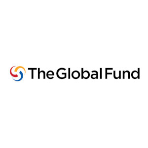 The Global Fund: COVID-19 Situation Report