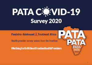PATA COVID-19 Survey Report