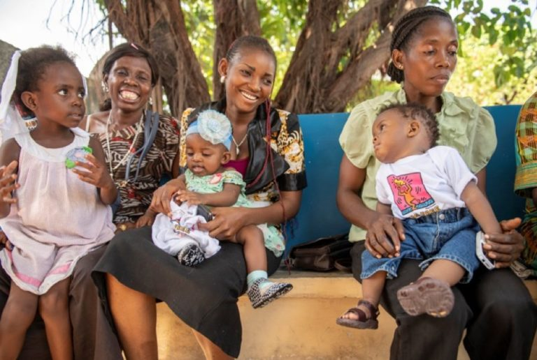 Towards a Transformative and Disruptive Action to Accelerate Efforts to End HIV in Children, Adolescents, and Families Informing the UNAIDS Strategy beyond 2021