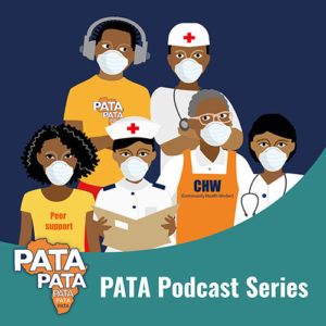 PATA Podcast Series
