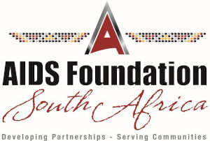 Aids Foundation South africa