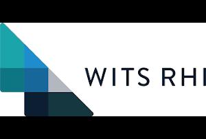 wits RHI