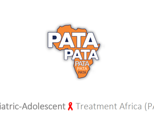 PATA Statement on the UN High-Level Meeting on HIV and AIDS: 8-10 June 2021
