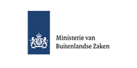 Ministeri van Buitelandze Zaken