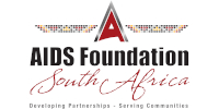 Aids foundation