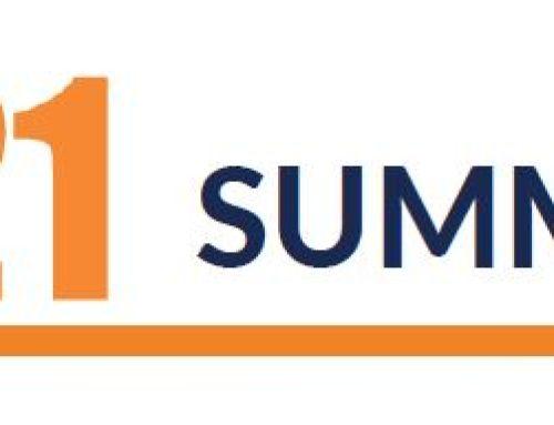 PATA 2021 SUMMIT AWARDS
