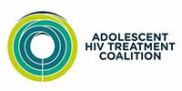 Adolescent HIV Treatment Coalition