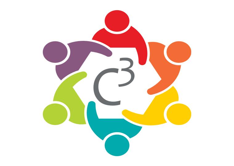 Clinic-CBO Collaboration (C3)