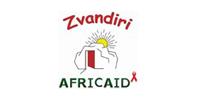 Zvandiri Africaid